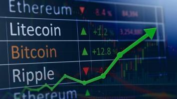 Yükselmesi Beklenen Kripto Paralar