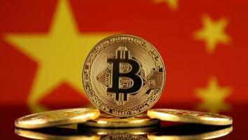 Çin'den Kripto Paraları Derecelendirme Listesi