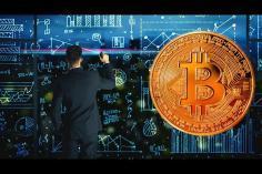 Bitcoin'de Boğa Dönemi Ne Zaman Başlayacak