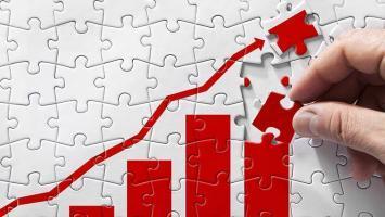 Weiss Ratings'nin Önerdiği Coinler Hangileridir ?