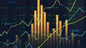 Olası Bitcoin Senaryoları Nelerdir ?