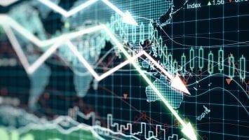 Piyasalardaki Düşüş Tedirginlik Yaratıyor