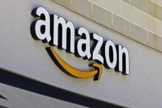 Amazon'dan Bitcoin İle Alışveriş Devri Başlıyor