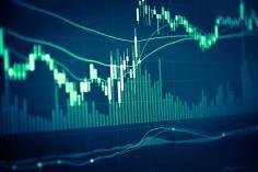 Bitcoin Teknik Analizi - 3 Nisan 2019