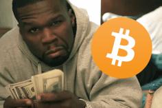 Bitcoin ile Albüm Satışları Artıyor