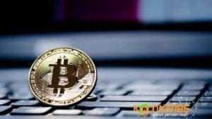 Ocak Ayında Bitcoin'e Yatırımı Yapanlar Şimdi Ne Kadar Kazandı ?
