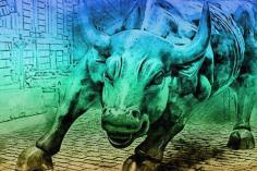 Kripto Paralarda Boğa Sezonu Geliyor mu?