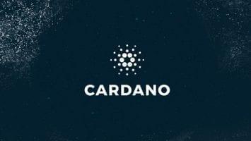Cardano'nun Yeniden Yükselişi mümkün