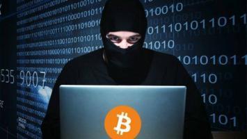 En Çok Kullanılan Kripto Para Hırsızlık Yöntemleri