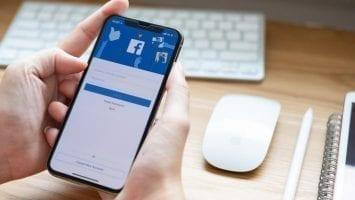 Facebook Coin İçin Mevcut Uygulamalar Yeniden Düzenleniyor