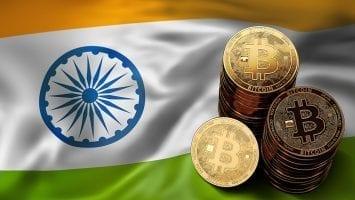 Hindistan Kripto Para Yasağı Hakkında Geri Atmıyor