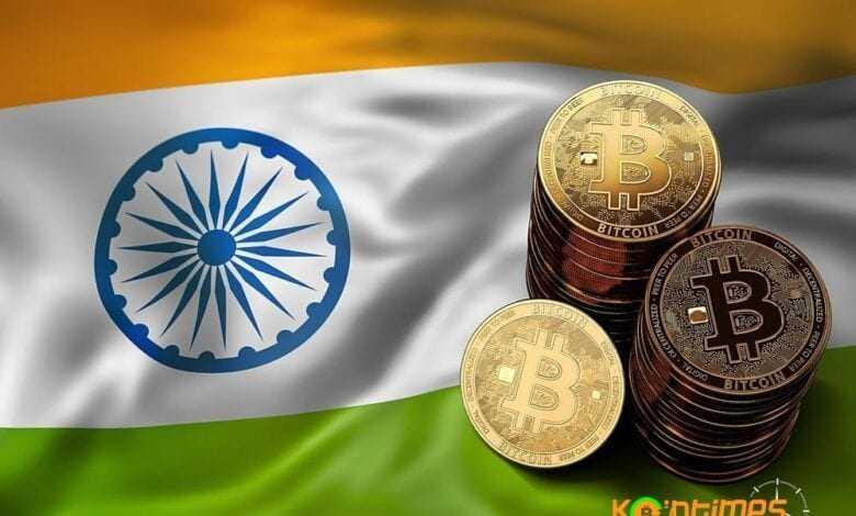 hindistan kripto para yasağı hakkında geri atmıyor 1