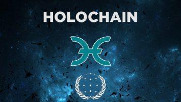 Holochain Nedir? Holochain İle Zengin Olmak