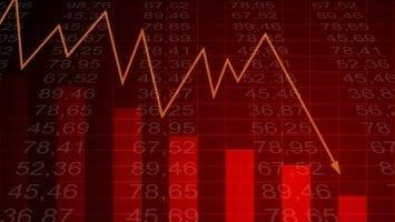 Kripto Para Piyasasında Büyük Düşüş