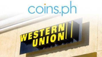 Western Union Kripto Para Hamlesi