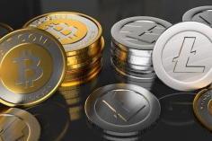 Bitcoin ve Litecoin Teknik Göstergeler