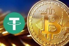Bitcoin Yükseliş Nedeni Nedir ?