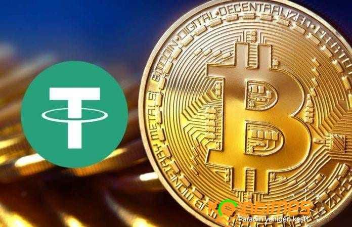 bitcoin yorumu: yükseliş nedeni nedir? (uzman yorumları) 1