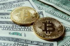 Bitcoin 2020'de 100.000 Dolara Ulaşabilir mi?