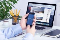 Amerikalılar Bitcoin'e Facebook Libra 'dan Daha Çok Güveniyor