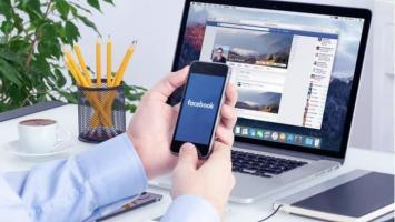 ABD'li Senatörler Libra Hakkında Facebook'tan Bilgi İstedi