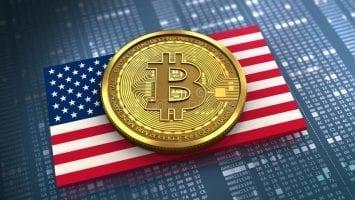 Amerika'da Bitcoin Yatırımı Ne Kadar Yapılıyor?