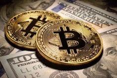 SFOX Raporu: Piyasa Altcoinlerden Çok Bitcoin'e Değer Veriyor