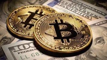 Bitcoin 30000 dolar oldu
