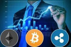 Bitcoin ve Ethereum Teknik Analizi : 21.05.2019