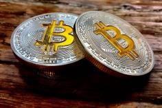 Bitcoin Cash Yüzde 3 Yükseldi