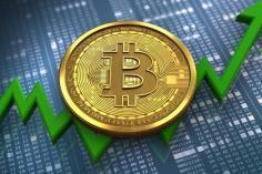 Bitcoin Fiyat Haftalık Analizi : 26.05.2019