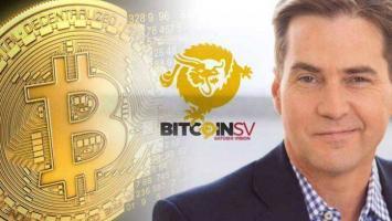 Bitcoin SV Yüzde 80 Değer Kaybetti