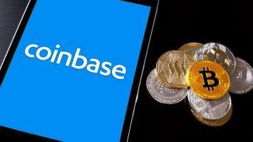 Coinbase Müşterileri İçin EOS Müjdesi