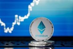 Ethereum Fiyat Analizi : 15.05.2019