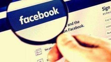Facebook Kripto Para Piyasalarını Şahlandıracak