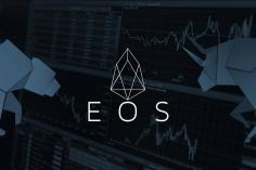 EOS Fiyat Analizi : 15.05.2019