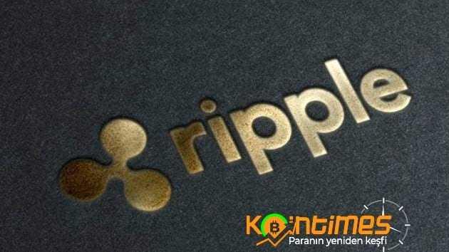 Ripple XPR Nedir?
