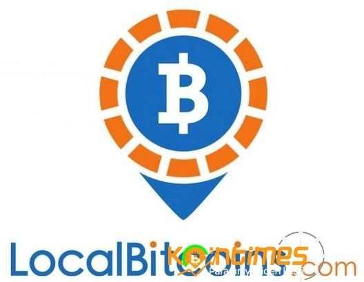 22 Binden Fazla Yatırımcı Local.Bitcoin.Com'a Kayıt Oldu