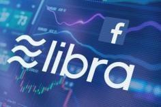 Facebook ve Instagram Sahte Libra Hesaplarıyla Sorun Yaşıyor
