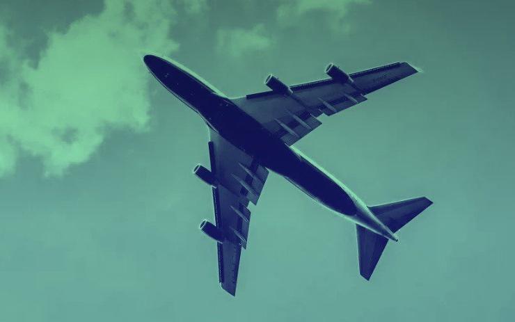 Artık Litecoin 1 Milyondan Fazla Otel ve Havayolu Firması Tarafından Kullanılıyor