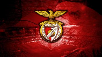 Benfica Kulübü Online Mağazasında Bitcoin ve Ethereum Kabul Etmeye Başladı