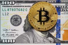Bitcoin 10.000 Dolar ve Üzerini Hedefliyor