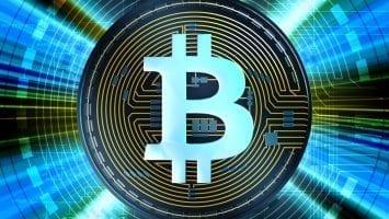 Bitcoin 9.300 Dolar ile Son 13 Ayın Zirvesinde