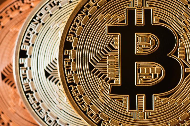 Bitcoin Bu Sefer 20.000 Dolar Seviyesinde Durmayacak