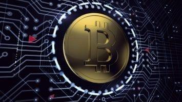 Bitcoin Son 7 Günde 700 Dolar Aralığına Sıkıştı