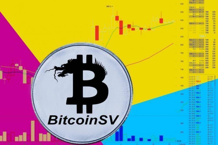 Bitcoin SV (BSV) Başarılı Hard Fork Geçirdi