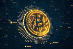 Bitcoin'in İvmelenmesi İçin 8200 Doları Aşması Gerek