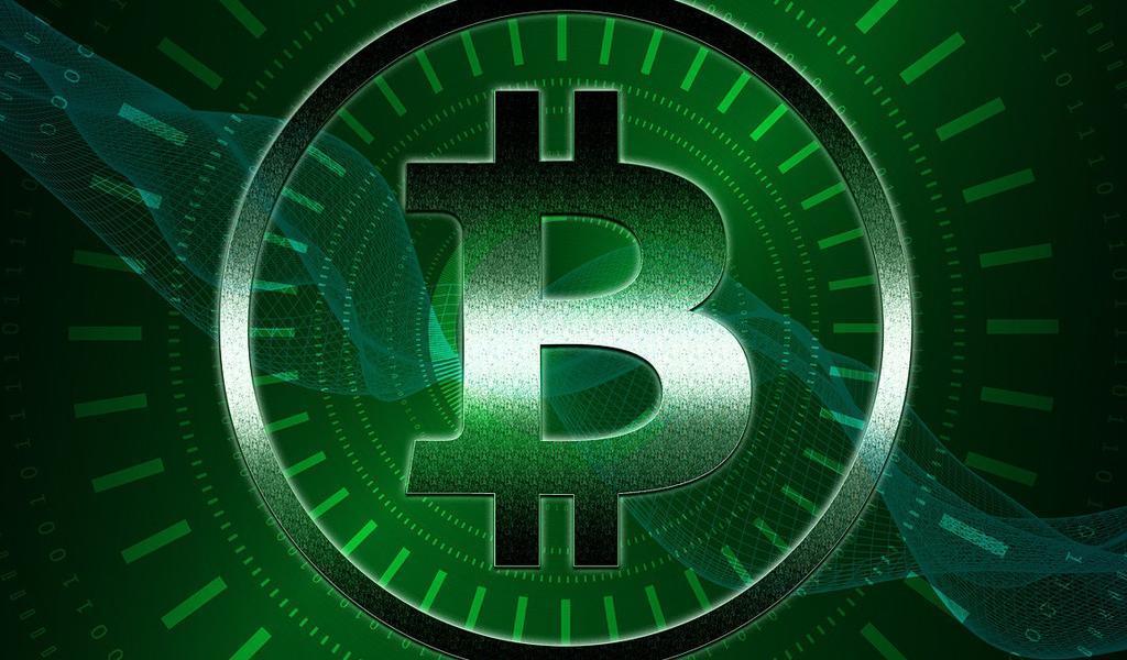 2017'den Beri İlk Kez Bitcoin Hakimiyeti %70 Oldu