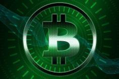 Bitcoin Bittiğinde Ne Olacak ?