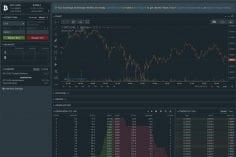 Bitfinex Yeni Raporlama Aracı Yayında